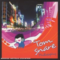 Purchase Tom Snare - Philosophy