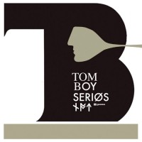 Purchase Tomboy - Serios