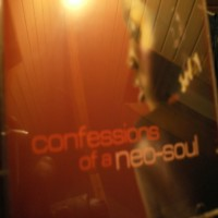 Purchase VA - Confessions of A Neo-Soul CD1