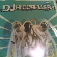 Purchase VA - DJ Floorfillers Vol 5