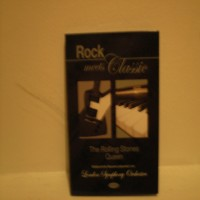 Purchase The Rolling Stones - Rock Meets Classic (London Sympony Orchestra) CD2