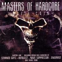 Purchase VA - Masters of Hardcore Chapter XXIII CD2