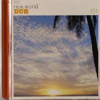 Purchase VA - New World Dub 01