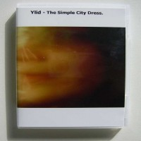 Purchase Ylid - The Simple City Dress (U-CDM04