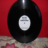 Purchase Angie Stone - I Wasnt Kidding  Freemasons Remixes Vinyl