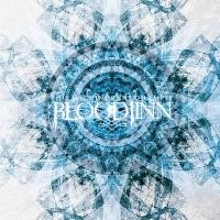 Purchase Bloodjinn - This Machine Runs On Empty