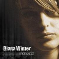 Purchase Diana Winter - Escapizm
