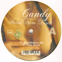 Purchase Candy - CF026