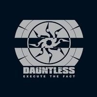 Purchase Dauntless - Execute the Fact
