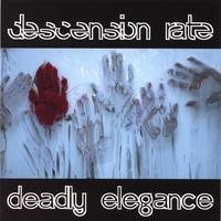 Purchase Descension Rate - Deadly Elegance