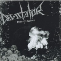 Purchase Devastator - Nuclear Proliferation