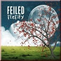 Purchase Feiled - Testify