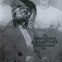 Purchase Ethereal Pandemonium - Lost'n'Sound