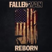 Purchase Fallen Man - Reborn
