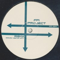 Purchase fpi project - FPI004