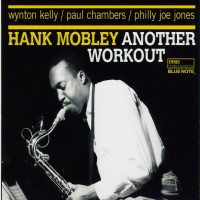 Purchase Hank Mobley - Another Workout