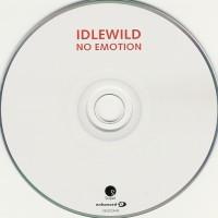 Purchase Idlewild - No Emotion
