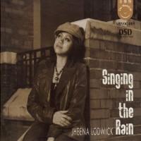 Purchase Jheena Lodwick - Singing In The Rain