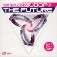 Purchase Joop - The Future