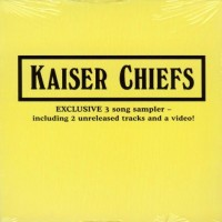 Purchase kaiser chiefs - Live in Berlin