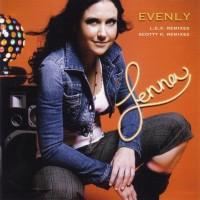 Purchase Lenna - Evenly CDM