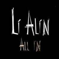 Purchase Li Alin - All In