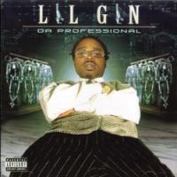 Purchase Lil Gin - Da Professional