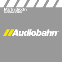 Purchase Martin Brodin - BAHN3