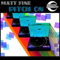 Purchase Matt Fine - SSR011