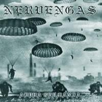 Purchase Nervengas - Alpha Germania