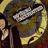 Purchase Nothing Unexpected - Nothing Unexpected