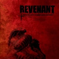 Purchase Revenant - Retrieving Honor And Hatred