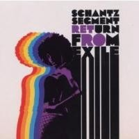 Purchase Schantz Segment - Return From Exile