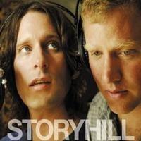 Purchase Storyhill - Storyhill