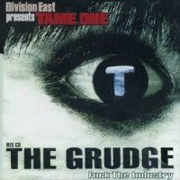 Purchase Tame One - The Grudge