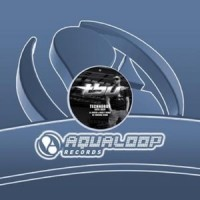 Purchase technoboy - Into Deep