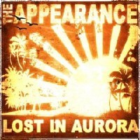 Purchase The Appearance - Lost In Aurora