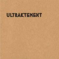 Purchase Ultraktement - Ultraktement