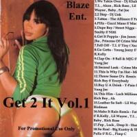 Purchase VA - Get 2 It Vol.1