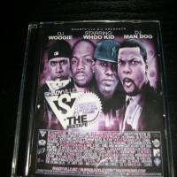 Purchase VA - Shadyville.Biz (the Mixtape)