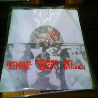Purchase VA - Internal Affairs/No Turning Back/No Apologies