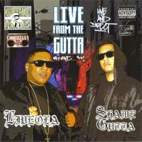 Purchase VA - Live From The Gutta Mixtape Vol.1