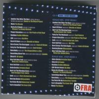 Purchase VA - Now Dance Vol 01 (Korean Edition) CD2