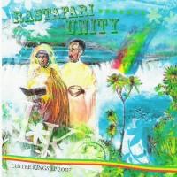 Purchase VA - Rastafari Unity (Lustre Kings