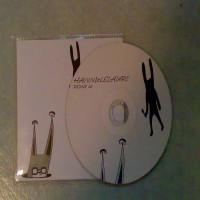 Purchase VA - Remix Vol. 2 (Mixed by Hannulelauri) Bootleg