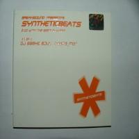 Purchase VA - synthetic beats vol 5 mixed by