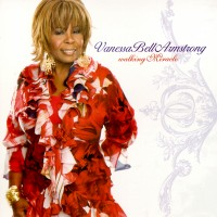 Purchase Vanessa Bell Armstrong - Walking Miracle