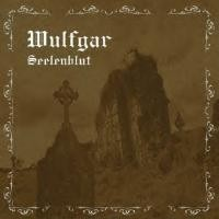 Purchase Wulfgar - Seelenblut