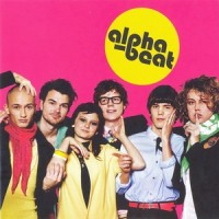 Purchase Alphabeat - Alphabeat