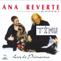 Purchase Ana Reverte - Luz de Primavera